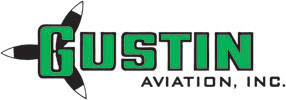 Gustin Aviation