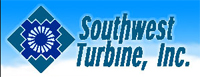 Southwest Turbine